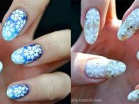 20-Best-Winter-Snowflake-Nail-Art-Designs-Ideas-Trends-Stickers-2014
