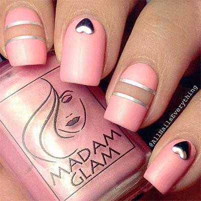 12-Best-3d-Valentines-Day-Nail-Art-Designs-Ideas-Trends-Stickers-2015-2