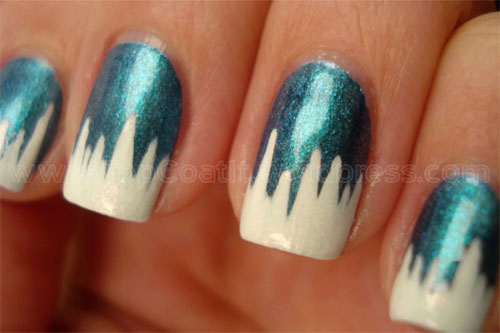 12-Icicle-Nail-Art-Designs-Ideas-Trends-Stickers-2015-10