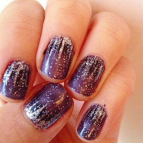 12-Icicle-Nail-Art-Designs-Ideas-Trends-Stickers-2015-11