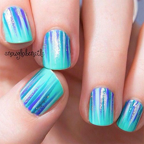 12-Icicle-Nail-Art-Designs-Ideas-Trends-Stickers-2015-12