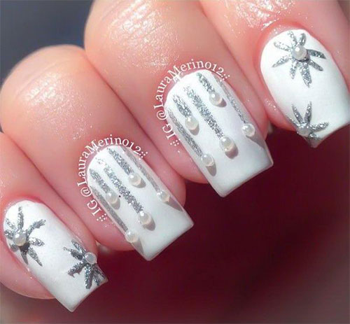 12-Icicle-Nail-Art-Designs-Ideas-Trends-Stickers-2015-13