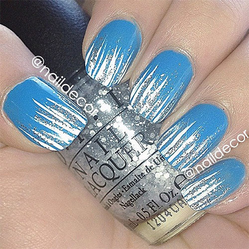 12-Icicle-Nail-Art-Designs-Ideas-Trends-Stickers-2015-2