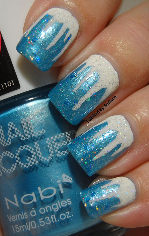 12-Icicle-Nail-Art-Designs-Ideas-Trends-Stickers-2015-3
