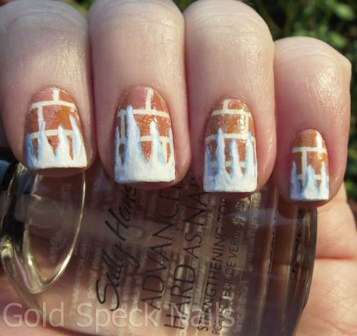 12-Icicle-Nail-Art-Designs-Ideas-Trends-Stickers-2015-4