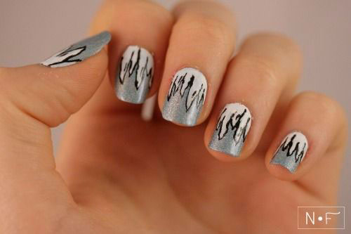 12-Icicle-Nail-Art-Designs-Ideas-Trends-Stickers-2015-7