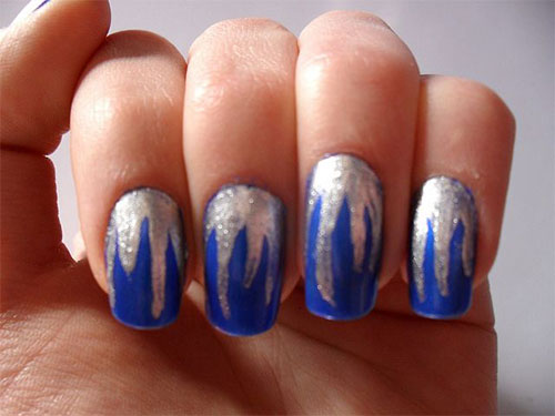 12-Icicle-Nail-Art-Designs-Ideas-Trends-Stickers-2015-8