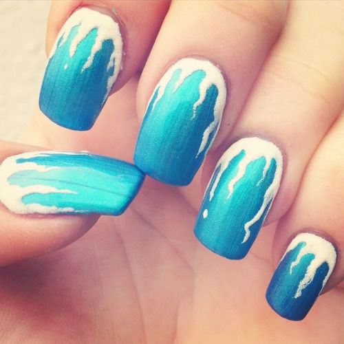 12-Icicle-Nail-Art-Designs-Ideas-Trends-Stickers-2015-9