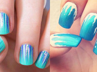 12-Icicle-Nail-Art-Designs-Ideas-Trends-Stickers-2015