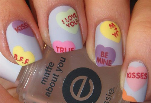 12-Valentines-Candy-Heart-Nail-Art-Designs-Ideas-Trends-Stickers-2015-5