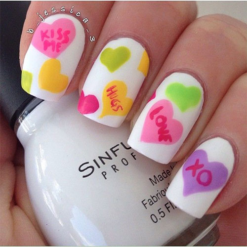 12-Valentines-Candy-Heart-Nail-Art-Designs-Ideas-Trends-Stickers-2015-6