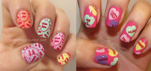 12-Valentines-Candy-Heart-Nail-Art-Designs-Ideas-Trends-Stickers-2015