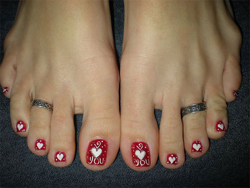 12-Valentines-Day-Toe-Nail-Art-Designs-Ideas-Trends-Stickers-2015-13