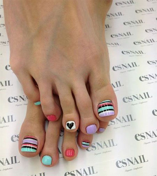 12-Valentines-Day-Toe-Nail-Art-Designs-Ideas-Trends-Stickers-2015-5