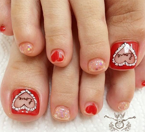 12-Valentines-Day-Toe-Nail-Art-Designs-Ideas-Trends-Stickers-2015-7