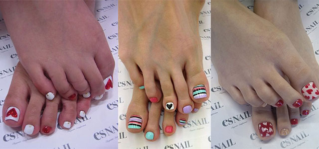 12-Valentines-Day-Toe-Nail-Art-Designs-Ideas-Trends-Stickers-2015
