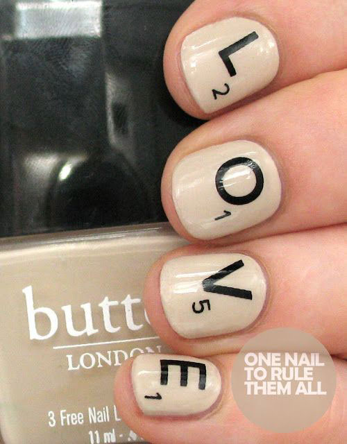 15-Cute-Valentines-Day-I-Love-You-Nail-Art-Designs-Ideas-Trends-Stickers-2015-Love-Nails-1