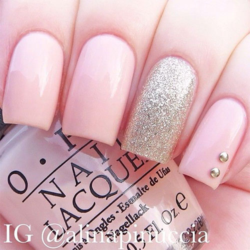 15-Easy-Cute-Valentines-Day-Nail-Art-Designs-Ideas-Trends-Stickers-2015-10