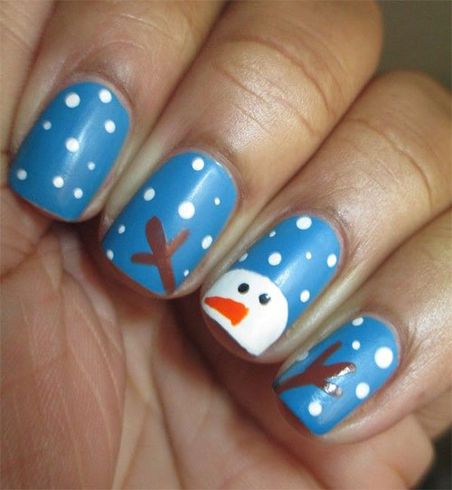 15-Snow-Nail-Art-Designs-Ideas-Trends-Stickers-2015-11