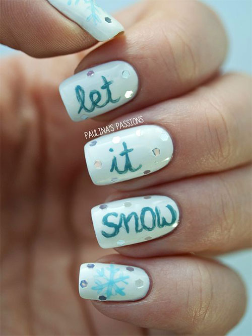 15-Snow-Nail-Art-Designs-Ideas-Trends-Stickers-2015-12