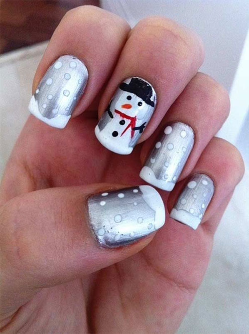 15-Snow-Nail-Art-Designs-Ideas-Trends-Stickers-2015-13