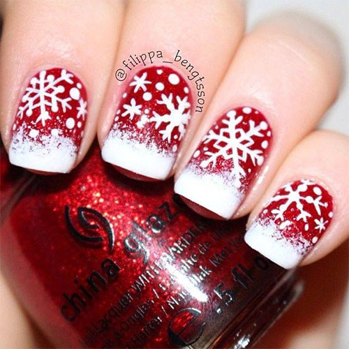 15-Snow-Nail-Art-Designs-Ideas-Trends-Stickers-2015-3