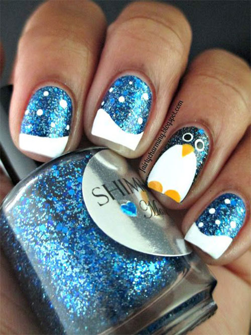 15-Snow-Nail-Art-Designs-Ideas-Trends-Stickers-2015-4