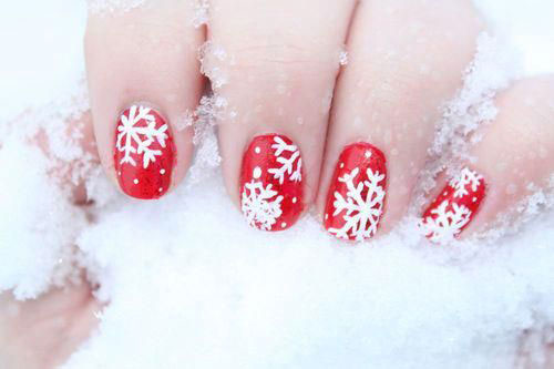 15-Snow-Nail-Art-Designs-Ideas-Trends-Stickers-2015-9