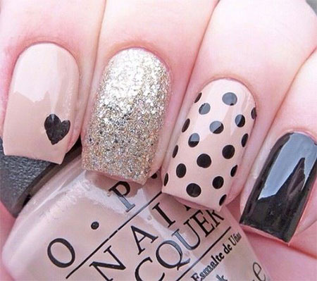 20-Best-Valentines-Day-Acrylic-Nail-Art-Designs-Ideas-Trends-Stickers-2015-12