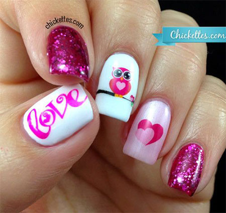 20-Best-Valentines-Day-Acrylic-Nail-Art-Designs-Ideas-Trends-Stickers-2015-15