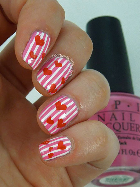20-Best-Valentines-Day-Acrylic-Nail-Art-Designs-Ideas-Trends-Stickers-2015-17