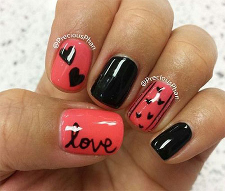 20-Best-Valentines-Day-Acrylic-Nail-Art-Designs-Ideas-Trends-Stickers-2015-18