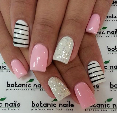 20-Best-Valentines-Day-Acrylic-Nail-Art-Designs-Ideas-Trends-Stickers-2015-4