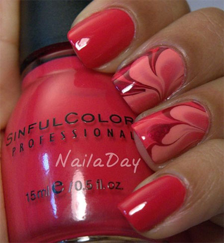 20-Best-Valentines-Day-Acrylic-Nail-Art-Designs-Ideas-Trends-Stickers-2015-7