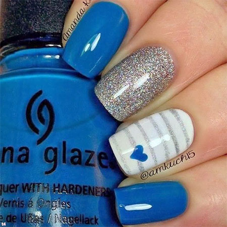 20-Best-Valentines-Day-Acrylic-Nail-Art-Designs-Ideas-Trends-Stickers-2015-8