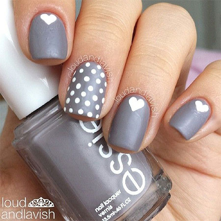 20-Best-Valentines-Day-Acrylic-Nail-Art-Designs-Ideas-Trends-Stickers-2015-9