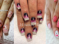 20-Best-Valentines-Day-Acrylic-Nail-Art-Designs-Ideas-Trends-Stickers-2015