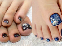 Inspiring-Winter-Toe-Nail-Art-Designs-Ideas-Trends-Stickers-2015