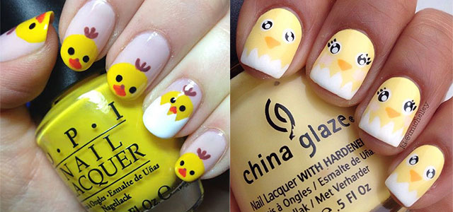 12-Easter-Chick-Nail-Art-Designs-Ideas-Trends-Stickers-2015