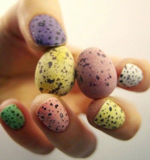 15-Easter-Egg-Nail-Art-Designs-Ideas-Trends-Stickers-2015-12
