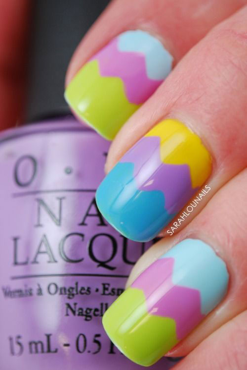 15-Easter-Egg-Nail-Art-Designs-Ideas-Trends-Stickers-2015-14