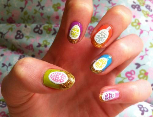 15-Easter-Egg-Nail-Art-Designs-Ideas-Trends-Stickers-2015-3