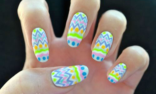 15-Easter-Egg-Nail-Art-Designs-Ideas-Trends-Stickers-2015-5