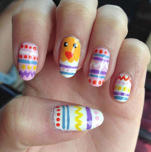 15-Easter-Egg-Nail-Art-Designs-Ideas-Trends-Stickers-2015-6