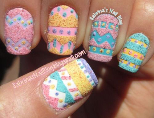 15-Easter-Egg-Nail-Art-Designs-Ideas-Trends-Stickers-2015-7