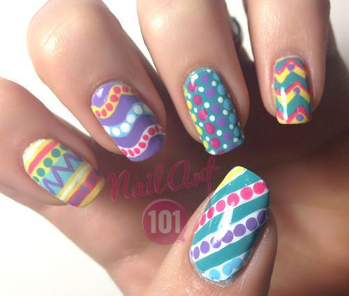 15-Easter-Egg-Nail-Art-Designs-Ideas-Trends-Stickers-2015-9