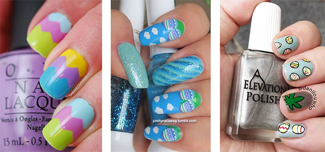 15-Easter-Egg-Nail-Art-Designs-Ideas-Trends-Stickers-2015