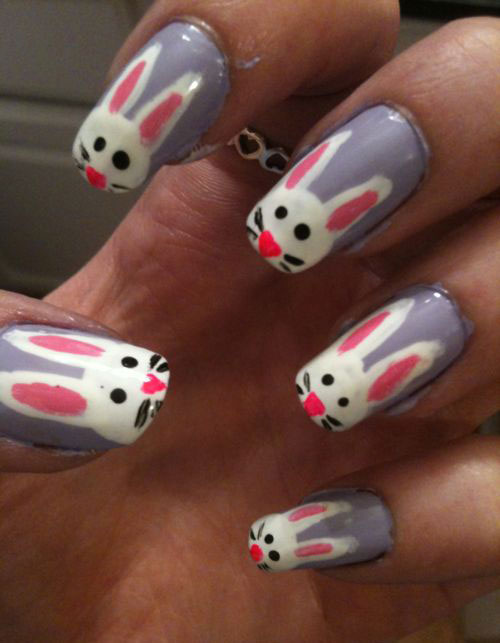 20-Easter-Bunny-Nail-Art-Designs-Ideas-Trends-Stickers-2015-11