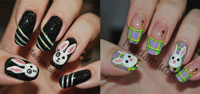 20-Easter-Bunny-Nail-Art-Designs-Ideas-Trends-Stickers-2015