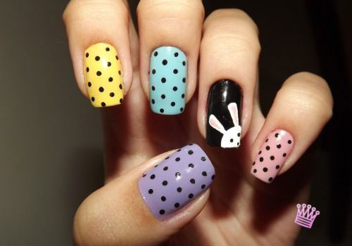 20-Simple-Easy-Cool-Easter-Nail-Art-Designs-Ideas-Trends-Stickers-2015-10